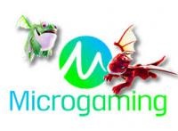 microgaming jeux